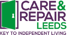 Care Repair Leeds- TCC Plumbing Heating & Gas
