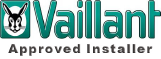 Vaillant- TCC Plumbing Heating & Gas
